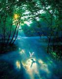 Avatar_profile_peaceful-morning