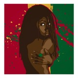 Avatar_profile_rasta_girl