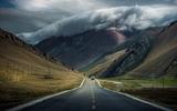 Avatar_profile_road_4