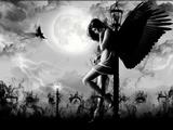 Avatar_profile_sad-angel-free-screensavers-367961
