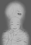 Avatar_profile_snile
