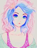 Avatar_profile_tumblr_mpto11dgiw1sz5p7co1_500