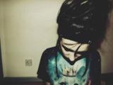 Avatar_profile_tumblr_mqje9nwfue1rdbtyzo1_500