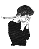 Avatar_profile_tumblr_mzpvn75odi1s1julao1_500