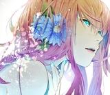 Avatar_profile_tumblr_static_7ktudxh4k90ko8ks0wscwssc8_-_copy