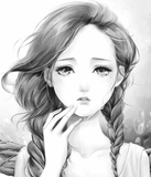 Avatar_profile_tyrpu7crjc