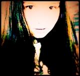 Avatar_profile_vole