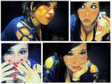 Avatar_profile_webcam-toy-foto2