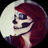 Avatar_profile_xw6qzblemyc