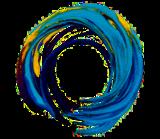 Avatar_profile_zenysalud