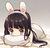 Avatar_public_top_11092271483209632