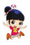 Avatar_public_top_cute_girl_cartoon