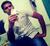 Avatar_public_top_fotor1114204021