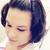 Avatar_public_top_img_0655