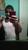 Avatar_public_top_img_20140909_144711167_1_