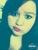 Avatar_public_top_img_5535