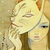 Avatar_public_top_au01