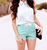 Avatar_public_top_cute_outfit