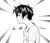 Avatar_public_top_medaka_09_0177
