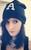 Avatar_public_top_tumblr_mwvrw01te91r5faveo1_500