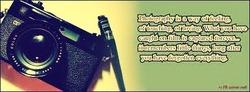 Journal_pane_10025631402401656