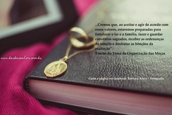 Journal_pane_6071521378174232