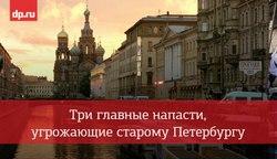 Journal_pane_8628411437930201