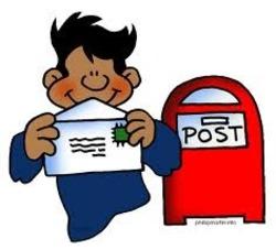 Journal_pane_9464711378369424