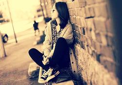 Journal_pane_9643721386319230