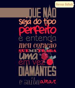 Journal_pane_9861651402260036